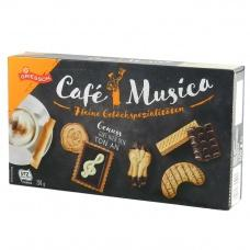 Criesson cafe musica 200 кг