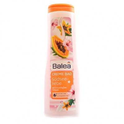 Піна для ванни Balea sudsee liebe 0,750л