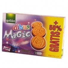 Gulon dibus magic 315 г