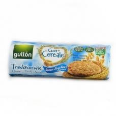 Печево Gulon cuor di cereale tradizionale senza zuccheri 280г