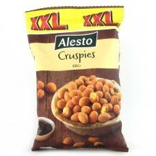 Alesto Cruspies BBQ XXL з барбекю 250 г