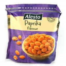 Alesto Paprika flavoyr 250 г