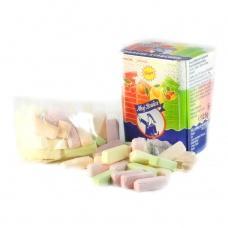 Вітаміни Brause stabchen Figeo 125 г
