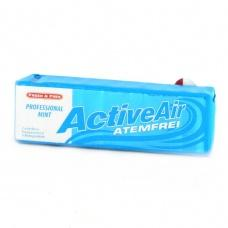 Active Air atemfrei mint 14 г