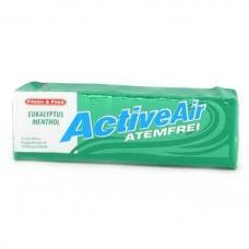 Active Air atemfrei eukalyptus menthol 14 г