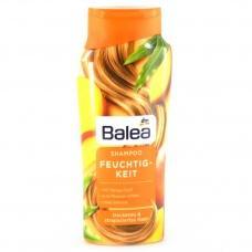 Шампунь Balea Feuchtig Keit для сухого та пошкодженого волосся 300мл