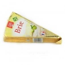 Brie Chene dargent 200 г