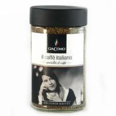 Gia Como il caffe italiano 200 г