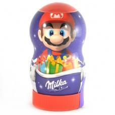 Milka & Super Mario подарунковий набір 81 г