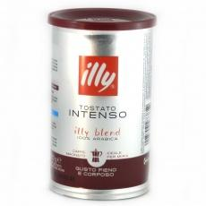 Illy tostato intenso 200 г