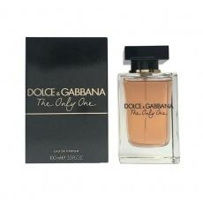 Парфуми Dolce&Gabanna the only one 100мл