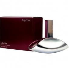 Парфумована вода для жінок Calvin Klein Euphoria 100мл