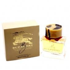 Парфумована вода для жінок My Burberry established 1856 limited edition 90мл