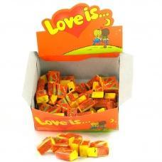 Love is ананас і апельсин 4.2 г