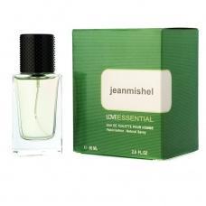 Парфумована вода чоловіча Jeanmishel Love Essential 60мл
