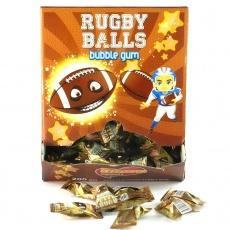 Rugby balls 3.5 г