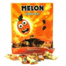Melon 3.5 г
