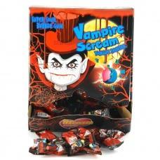 Vampire scream 3.5 г
