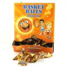 basketballs 3.5 г