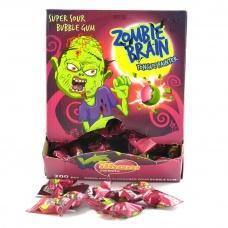 zombie brain 3.5 г