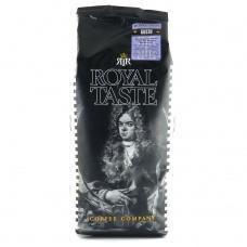 Royal Taste gusto 1 кг