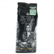 Royal Taste espresso 1 кг