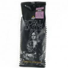 Royal Taste intenso 1 кг