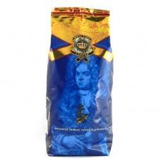 Royal Taste premium vending 1 кг