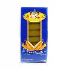 Pasta Reggia cannelloni 250 г