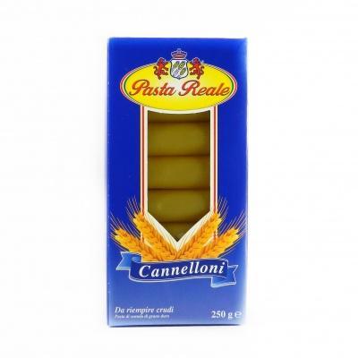 Канелоні Pasta Reggia cannelloni 250 г