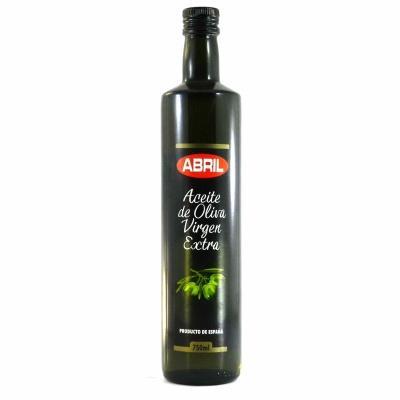 Оливкова Abril aceite de oliva vergine extra 0.75 л (Іспанія)