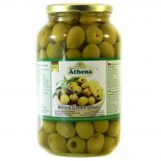 Aegean Athena без кісточки 1.250 кг