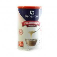 Згущене молоко Benestare знежирене 1.035 кг