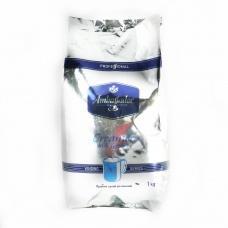 Сухе молоко Ambassador creamer milk Topping 1кг