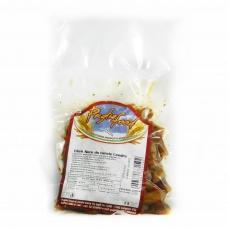 Pugtia Food з кісточкою 270 г