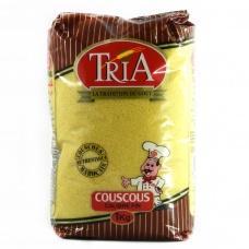 Каша Tria couscous 1 кг