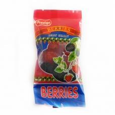 Berries полуниця та ожина 20 г