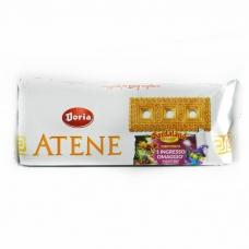 Dorio Atene 0.5 кг