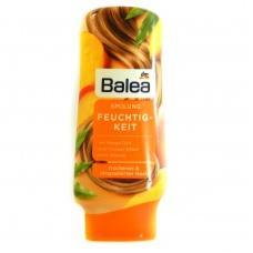 Кондиціонер для волосся Balea Feuchtig Keit для сухого та пошкодженого волосся 300мл