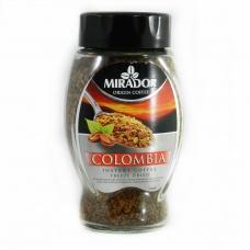 Mirador Colombia 100 г