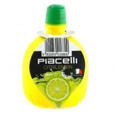 Piacelli citrilemon 200 мл