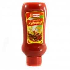 Custato tomato ketchup picante 0.540 кг