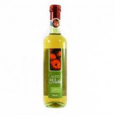 Aceto di mele 0.5 л