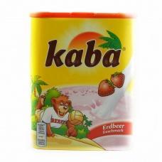 Молочний напій Kaba із смаком полуниці 400 г