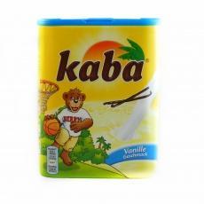 Молочний напій Kaba із смаком ванілі 400 г