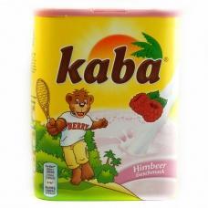 Молочний напій Kaba із смаком малини 400 г