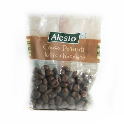 Арахіс в шоколаді Alesto choco Peanuts 200 г