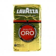 Кава Lavazza Oro 500г