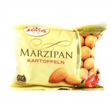 Марципан Zentis marzipan kartoffeln 100г