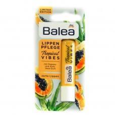Бальзам для губ Balea tropical vibes 4.8г